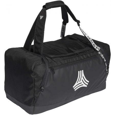Sportovní taška - adidas FS DU BTR - 2