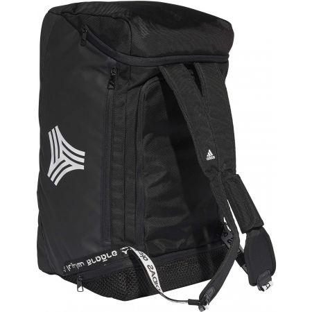 Sportovní taška - adidas FS DU BTR - 8