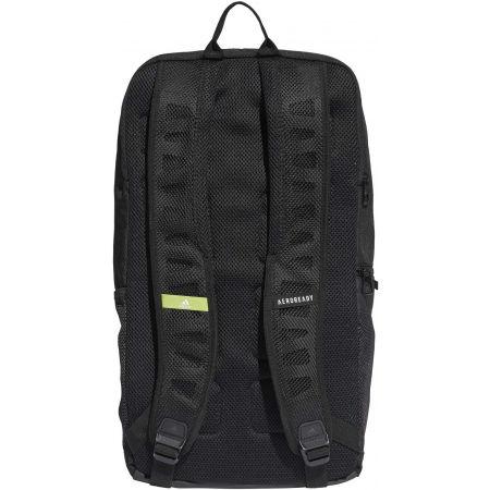 Sportovní batoh - adidas FS BP A.R. - 3