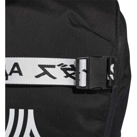 Sportovní batoh - adidas FS BP A.R. - 4