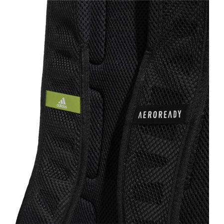 Sportovní batoh - adidas FS BP A.R. - 5