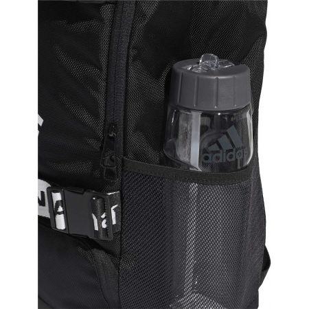 Sportovní batoh - adidas FS BP A.R. - 6