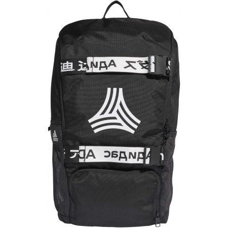 Sportovní batoh - adidas FS BP A.R. - 1