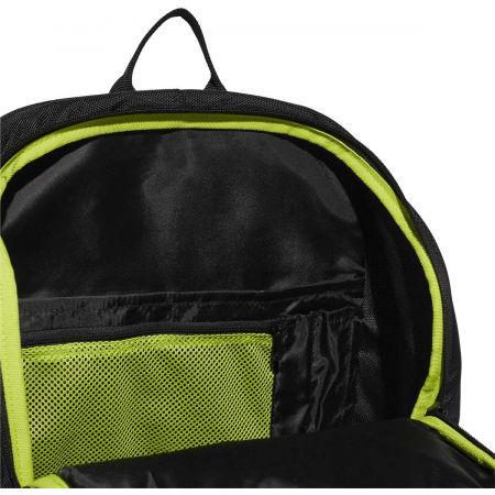 Sportovní batoh - adidas FS BP A.R. - 7
