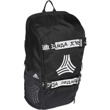 Sportovní batoh - adidas FS BP A.R. - 2
