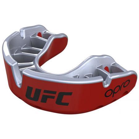 Opro GOLD UFC - Chránič zubů