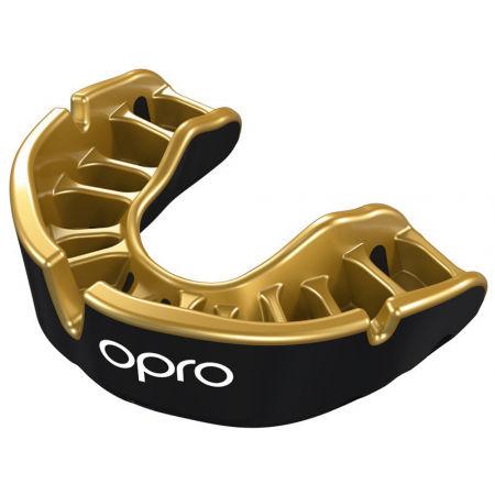 Opro GOLD - Chránič zubů
