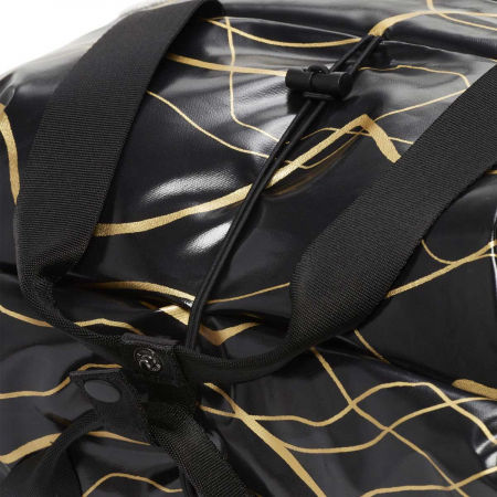 Dámský sportovní batoh - Nike RADIATE 2.0 - 8