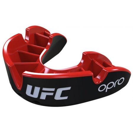 Opro SILVER UFC - Chránič zubů