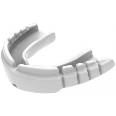 Chránič zubů - Opro SNAP FIT BRACES - 1