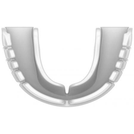 Chránič zubů - Opro SNAP FIT BRACES - 2