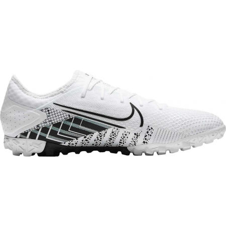Nike MERCURIAL VAPOR 13 PRO MDS TF