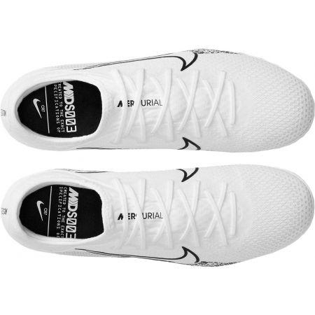 Pánské turfy - Nike MERCURIAL VAPOR 13 PRO MDS TF - 4