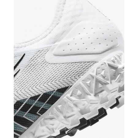 Pánské turfy - Nike MERCURIAL VAPOR 13 PRO MDS TF - 8