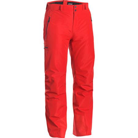 Atomic M SAVOR 2L GTX PANT - Pánské lyžařské kalhoty