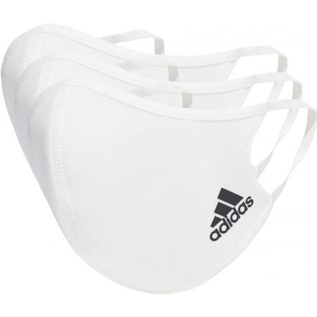adidas FACE COVER