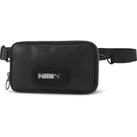 Puma PREMIUM X-MAS SLING BAG