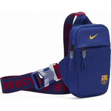 Dokladovka - Nike FC BARCELONA STADIUM - 2