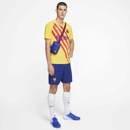 Dokladovka - Nike FC BARCELONA STADIUM - 10