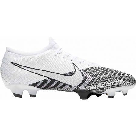 Nike MERCURIAL VAPOR 13 PRO MDS FG