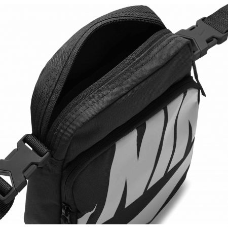 Dokladovka - Nike HERITAGE 2.0 - 3