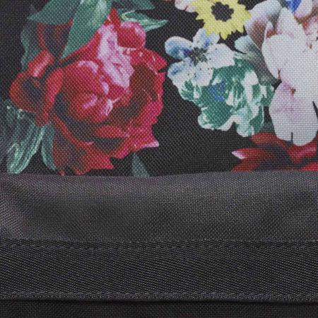 Dámský batoh - Nike HERITAGE - 5