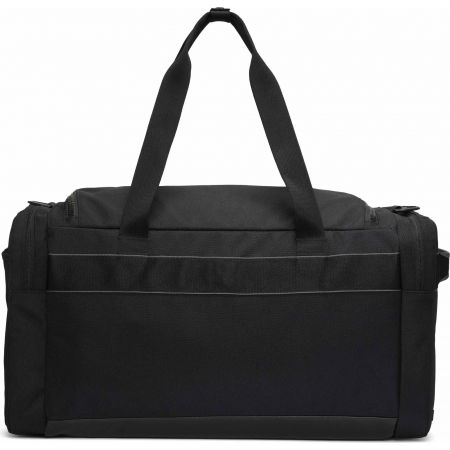 Sportovní taška - Nike UTILITY - 3