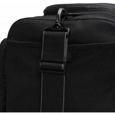 Sportovní taška - Nike UTILITY - 7