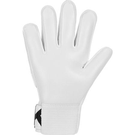 Dětské brankářské rukavice - Nike GOALKEEPER MATCH JR - 2