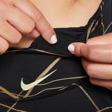 Dámské běžecké legíny - Nike ICON CLASH FAST - 4