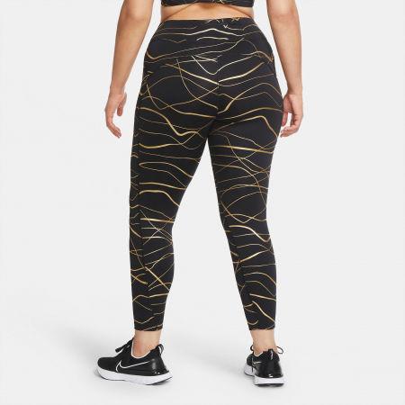 Dámské běžecké legíny - Nike ICON CLASH FAST - 11