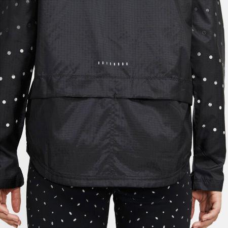 Dámská běžecká bunda - Nike ESSENTIAL FLASH RUNWAY - 7