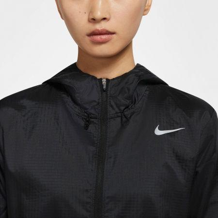 Dámská běžecká bunda - Nike ESSENTIAL FLASH RUNWAY - 3