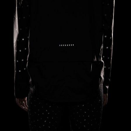 Dámská běžecká bunda - Nike ESSENTIAL FLASH RUNWAY - 8