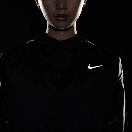 Dámská běžecká bunda - Nike ESSENTIAL FLASH RUNWAY - 13
