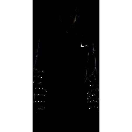 Dámská běžecká bunda - Nike ESSENTIAL FLASH RUNWAY - 14