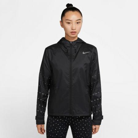 Dámská běžecká bunda - Nike ESSENTIAL FLASH RUNWAY - 16