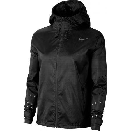 Dámská běžecká bunda - Nike ESSENTIAL FLASH RUNWAY - 1