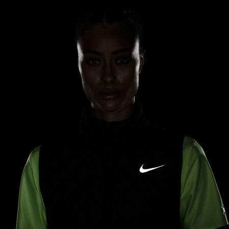Dámská vesta - Nike AEROLAYER VEST W - 6