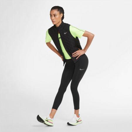 Dámská vesta - Nike AEROLAYER VEST W - 9