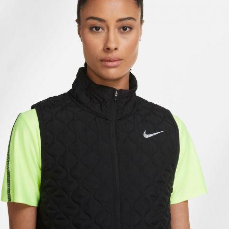 Dámská vesta - Nike AEROLAYER VEST W - 3
