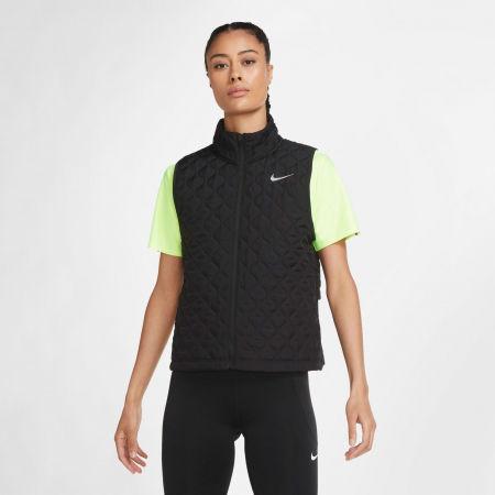 Dámská vesta - Nike AEROLAYER VEST W - 7