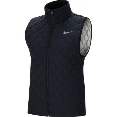 Nike AEROLAYER VEST W