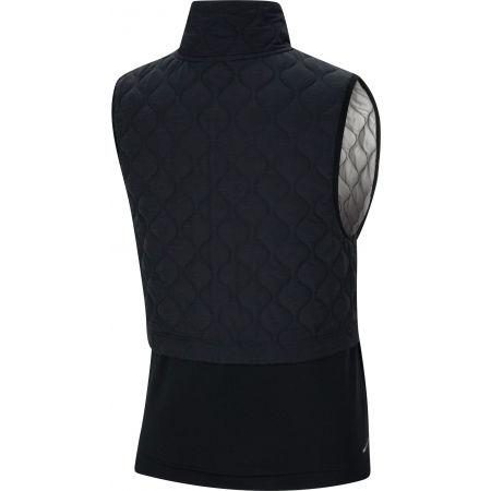 Dámská vesta - Nike AEROLAYER VEST W - 2