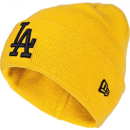 New Era MLB ESSENTIAL LOS ANGELES DODGERS