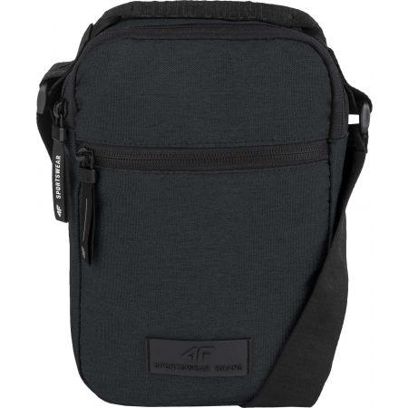4F SHOULDER BAG - Taška přes rameno