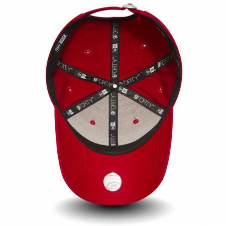 Klubová kšiltovka - New Era 9FORTY MLB NEW YORK YANKEES - 2