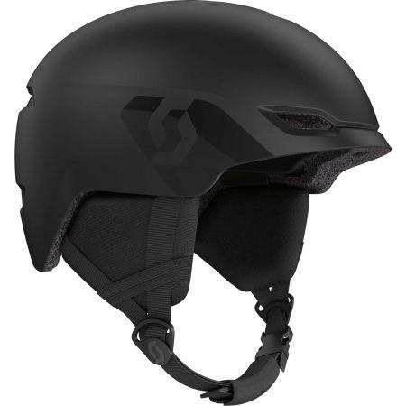 Scott KEEPER 2 JR - Juniorská lyžařská helma