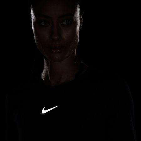 Dámské běžecké tričko - Nike RUNWAY - 6