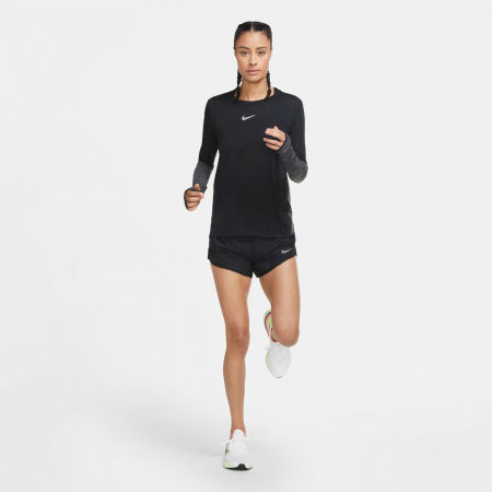 Dámské běžecké tričko - Nike RUNWAY - 7